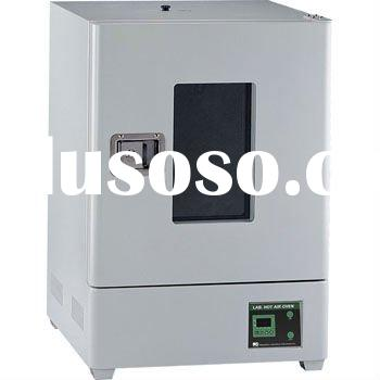 Medical equipment Dry air sterilizer and Hot air oven DSO-D