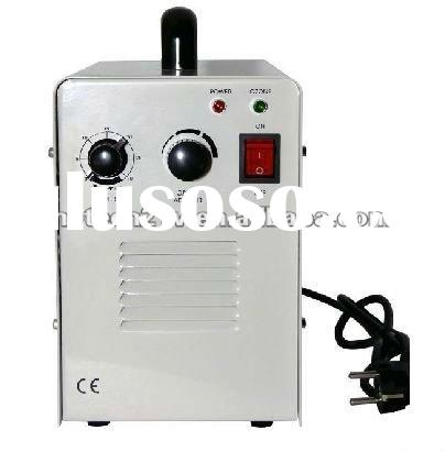 Medical ozone sterilization equipment for air water treatment in hospital,nursing home etc