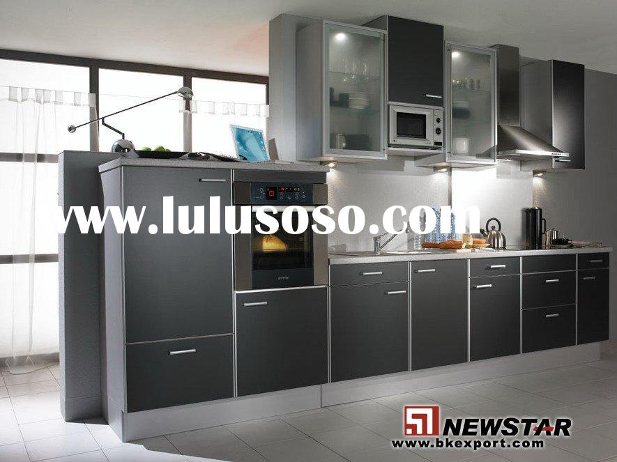 Laundry room cabinets cabinetry simple home decoration for Cheap kitchen units for utility room