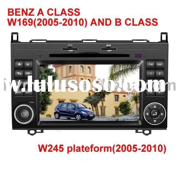 Mercedes Benz Car Dvd Player  Mercedes Benz Car Dvd Player Manufacturers In Lulusoso Com