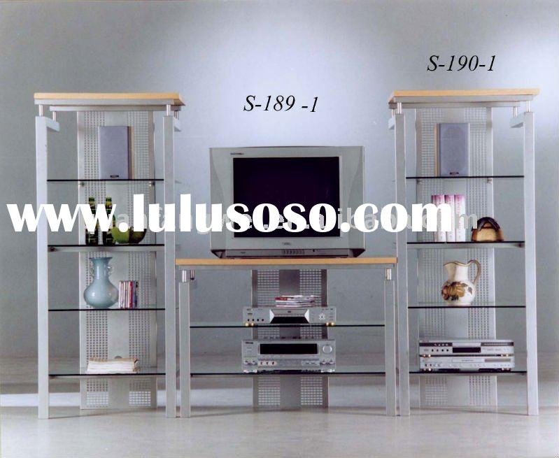 modern design wall or corner tv cabinet s 189 1s 190 1