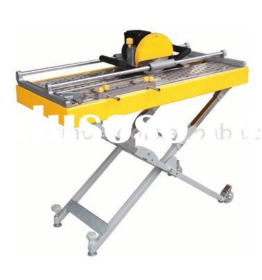 NEW TYPE OF Electric Tile/Stone cutter(tile cutter,cutting machine,stone saw)