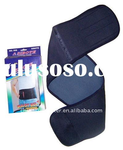 rubber waistbands for weight loss