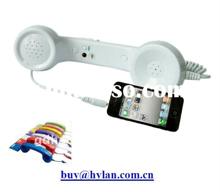 New fashion mobile phone accessories compatible brand phones:Nokia,Samsung,Blackberry,Iphone
