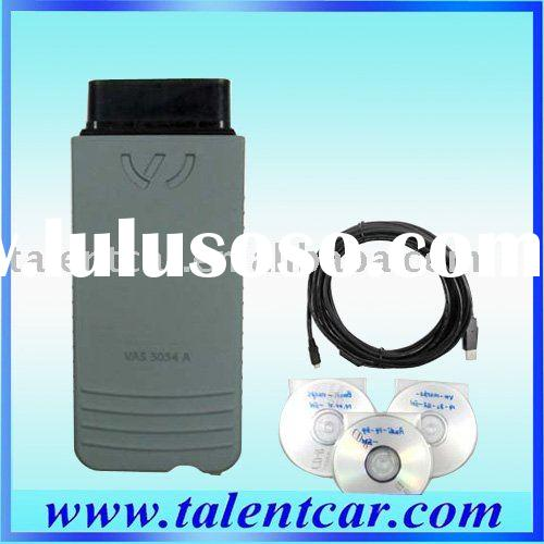 Newest VAS 5054A Diagnostic tool for VW/Audi/Skoda/seat/Bentley