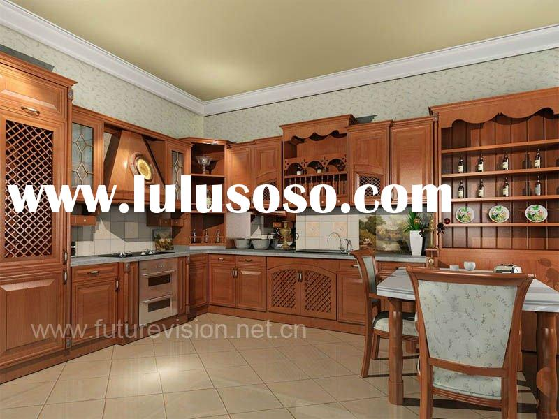 Maple shaker style kitchen cabinets maple shaker style for Shaker style kitchen cabinets manufacturers