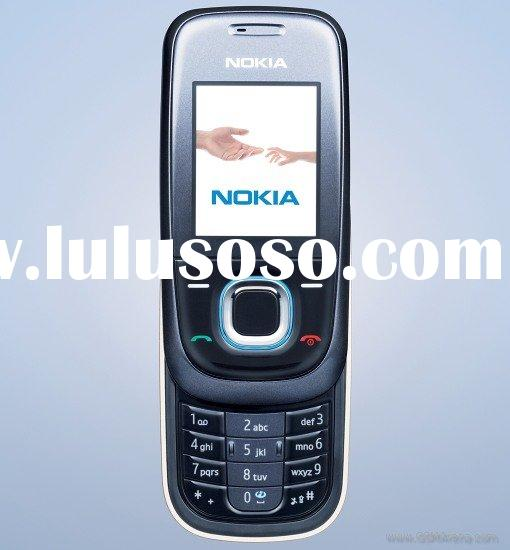 Nokia 2680 slide Phone