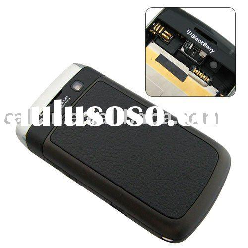OEM housing case for Blackberry bold 9700