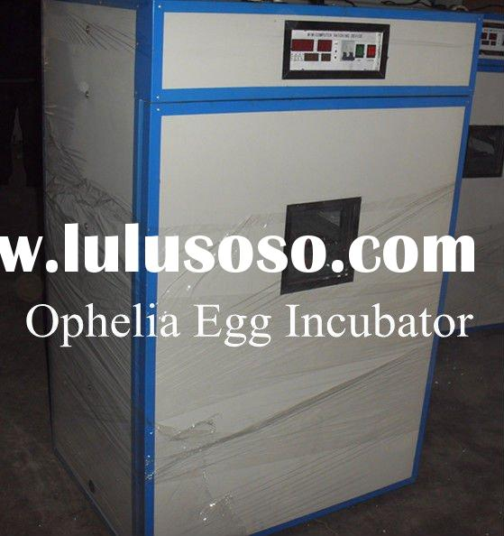 OPS-1232 best price incubator for chicken eggs