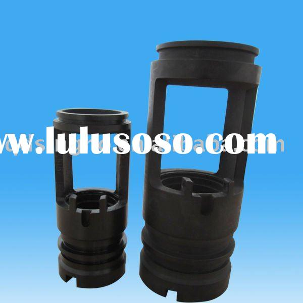 Oil Field Tools/MOD G Drill Pipe Float Valve Parts/Cage