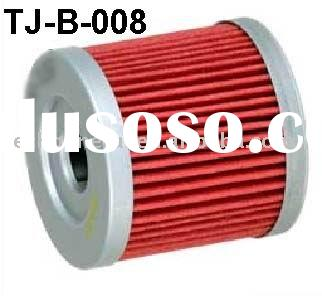 Oil Filter 16510-29F00-000 for motorcycle& dirt bike&cross bike