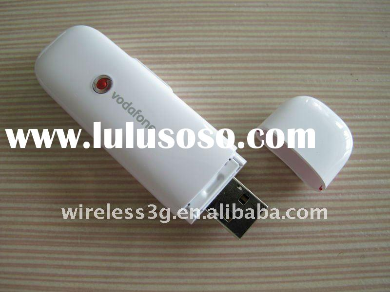 Original Unlocked Huawei K3520 3G USB Dongle Hsdpa Wireless Modem(K3565,K3765,K3770,K4505,E1820,E182