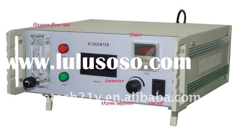 Ozone Medical Sterilization Equipment for Hospital / Dental