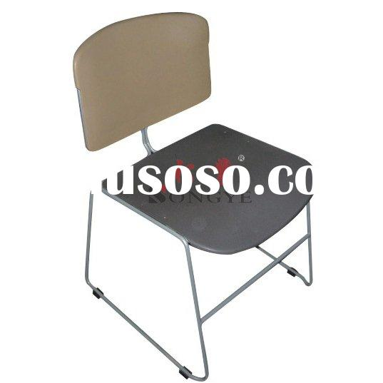 PVC Chair,school desk and chair,desk and chair,educational furniture,reading table,school furniture,