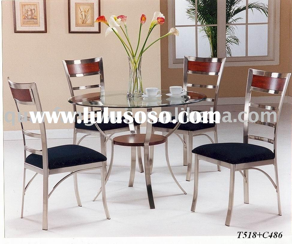 Dining Furniture Ideas | House Design