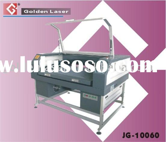 Paper Laser Cutting Machine for Greeting Card/Invitation Card/Wedding Paper