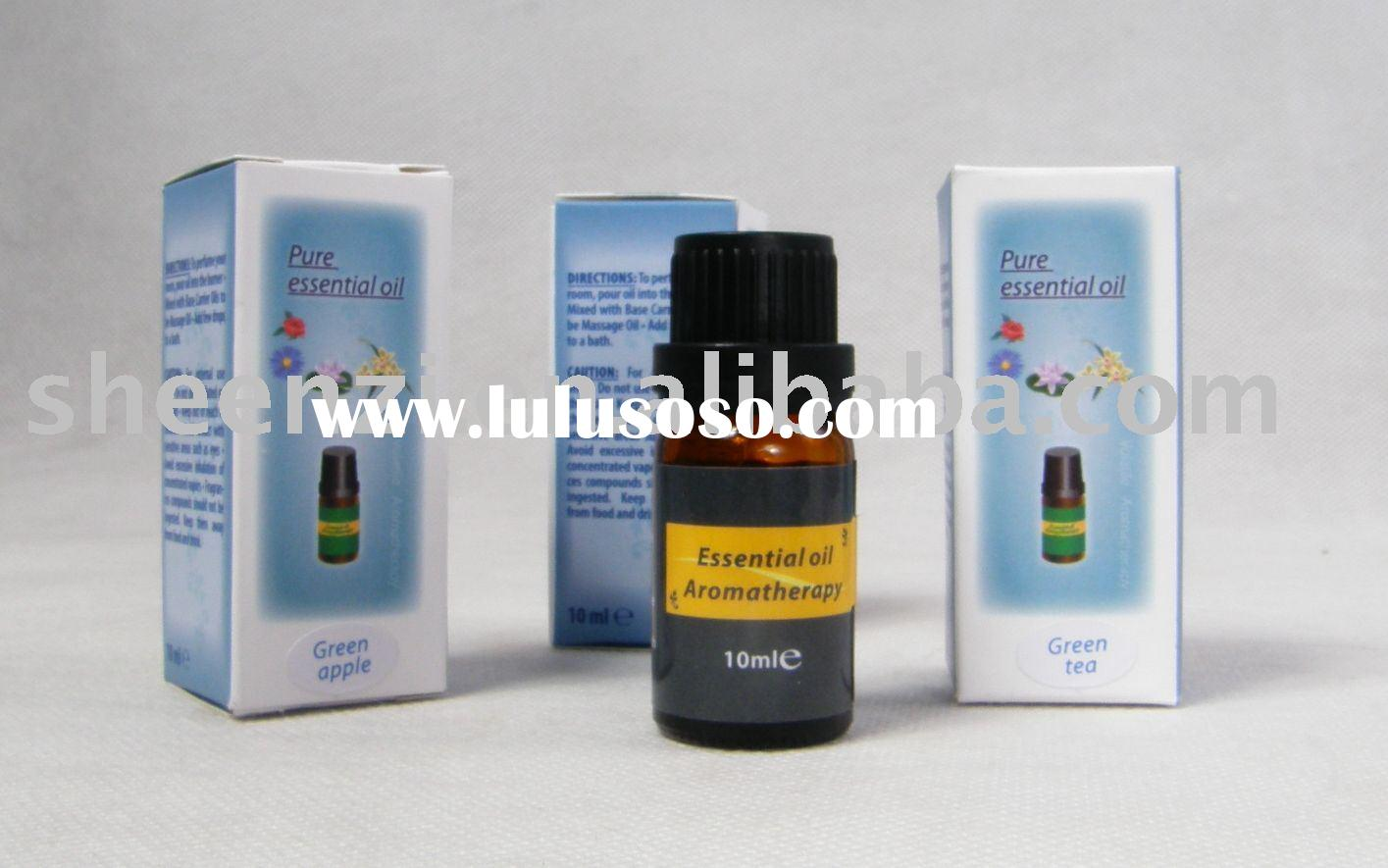 Patchouli oil (essential oil,aroma oil)