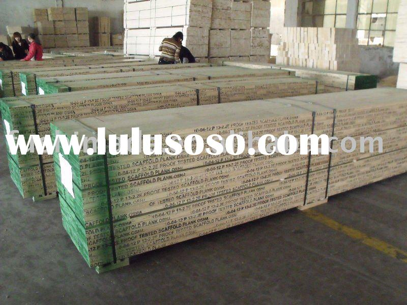Pine Timber/ scaffolding board