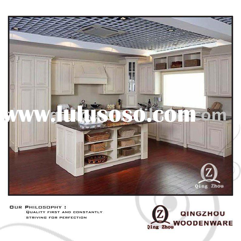 Wood poplar wanted wood poplar wanted manufacturers in - Poplar wood kitchen cabinets ...