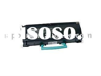 Premium E360H11A Toner Cartridge Compatible for Lexmark E260/E360 Printer.