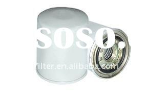 Promotion auto oil Spin-on LF-3321 Filter Element in every kind of car made of paper
