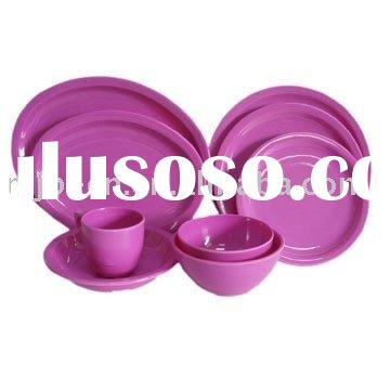 purple dinnerware  sc 1 st  LuLuSoSo.com & purple dinnerware purple dinnerware Manufacturers in LuLuSoSo.com ...