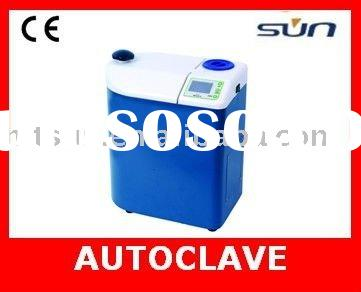 Quick Steam Sterilizer/Dental Autoclave/Autoclave