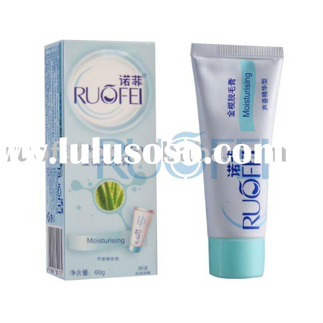 Hair Removal Cream Hair Removal Cream Manufacturers In