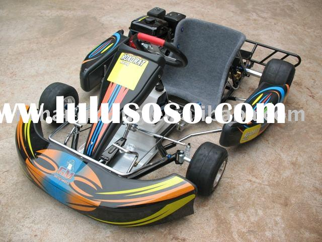 Electric Racing Kart Motor Electric Racing Kart Motor