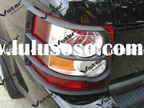 Rear Lamp Cover for Land Rover Range Rover Sport,4x4 accessories