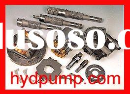 Rexroth Hydraulic Piston Pump Spare Parts A2F A2FO A6V A7V A10VSO A4VSO