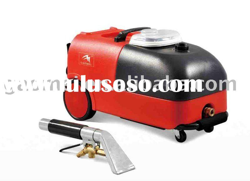 Rug and Carpet Cleaning Equipment GMC-1