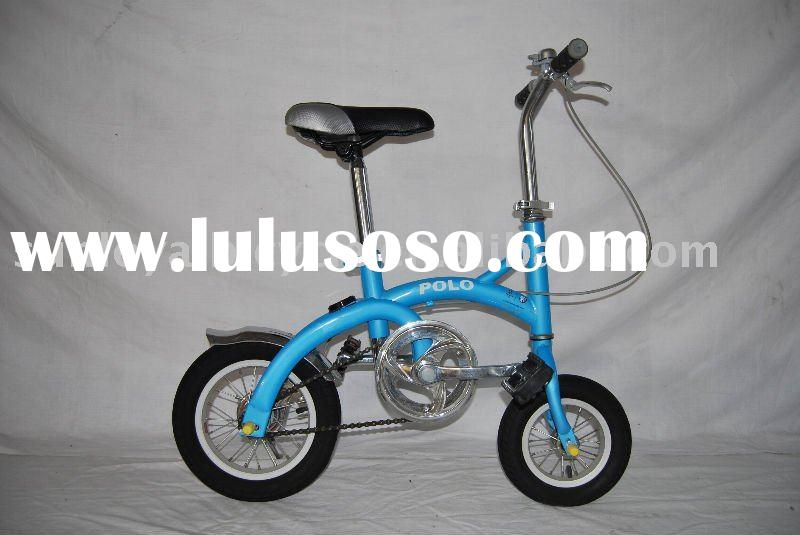 SL12211 12'' Chopper Bike (a-bike/mini velo/specialized)