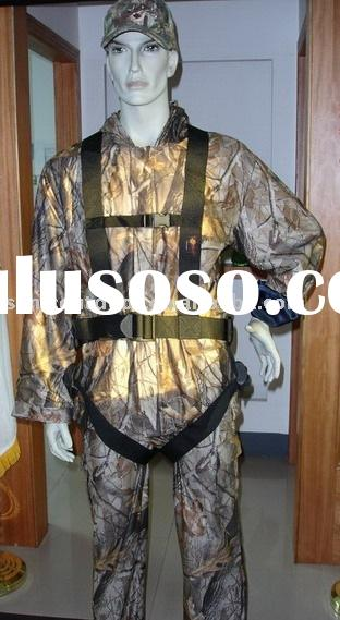 Safety Harness & belt/Hunting Harness