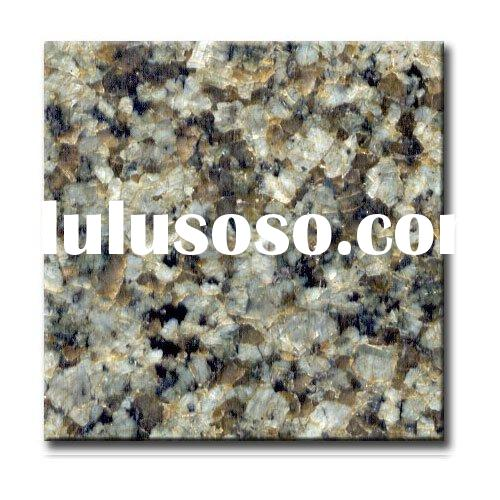 Sage Green Granite(jiangxi green grantie,granite vanity)