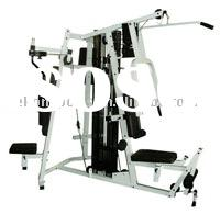 Seated Row fitness,home gym equipment,fitness equipment,mini exercise bike