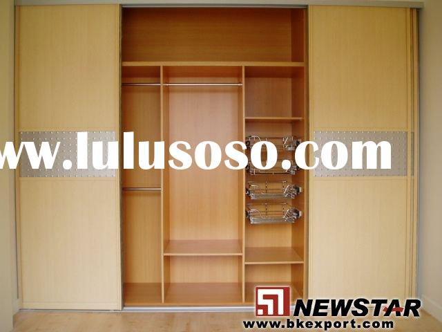 Sell Wardrobe,bedroom closet ,living cabinets