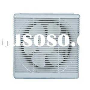Installbathroom Exhaust  on Who Sell Kdk Exhaust Fan In Singapore  Who Sell Kdk Exhaust Fan In