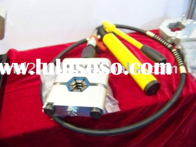 Separable Hose Crimper Kit/Hose crimper/Manual A/C Hose Crimper Kit/handheld hose crimping tool/ac r