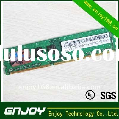 Serial number barcode paper price label for electronic products