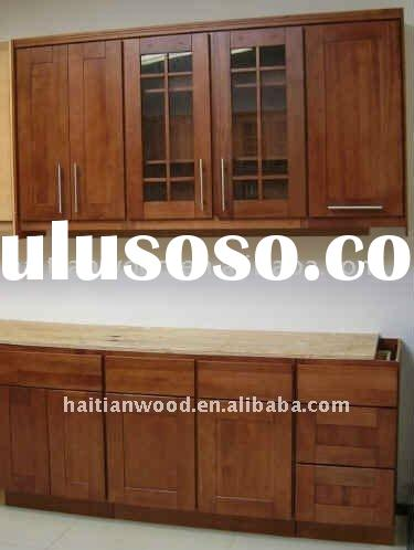 Unfinished kitchen cabinets shaker style unfinished for Shaker style kitchen cabinets manufacturers