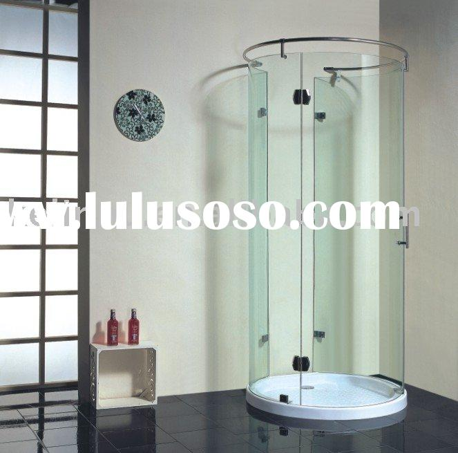 Shower cabin,shower house, shower enclosure, shower cabinet, new design shower room, simple shower r