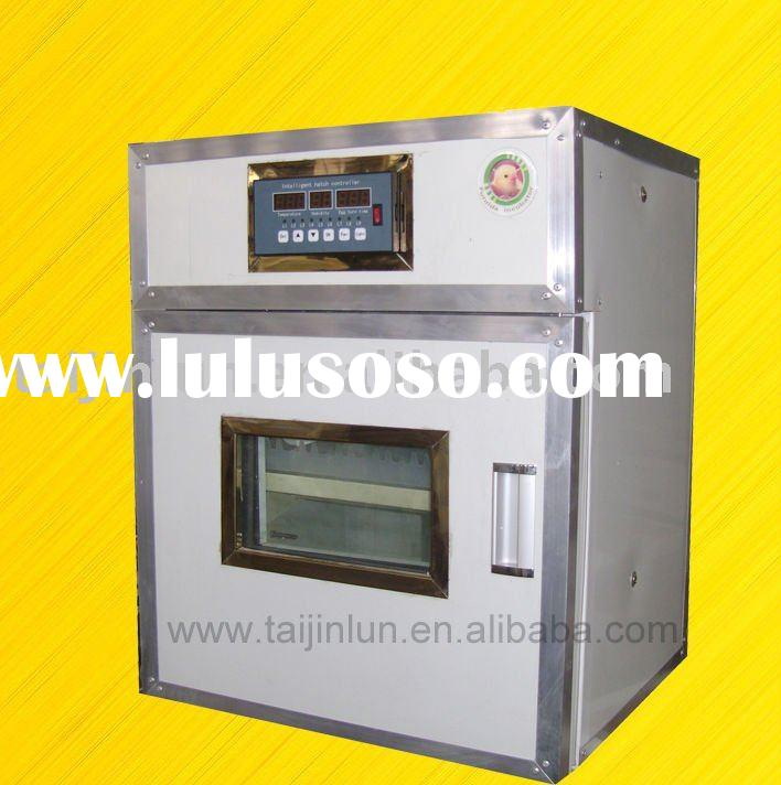 Poultry Egg Incubator Circuit Diagram  Poultry Egg Incubator Circuit Diagram Manufacturers In