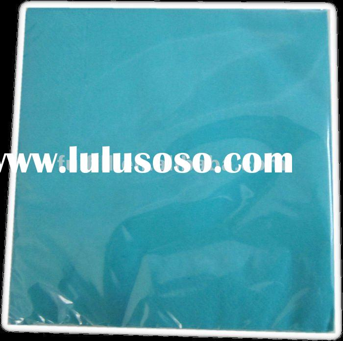 Solid Colored Paper Napkins tissue paper napkins