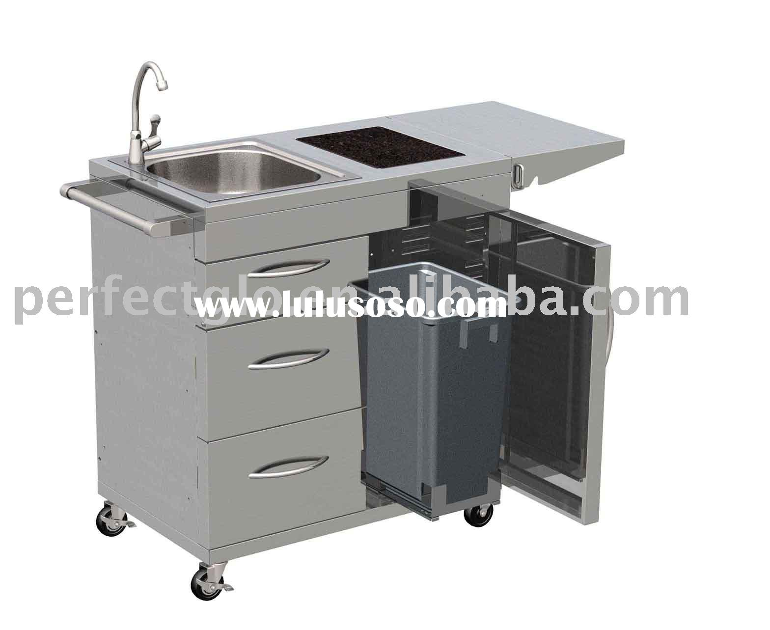 Amazing Stainless steel outdoor kitchen cart 1568 x 1283 · 91 kB · jpeg