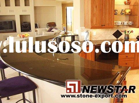 Stone Kitchen Island Top