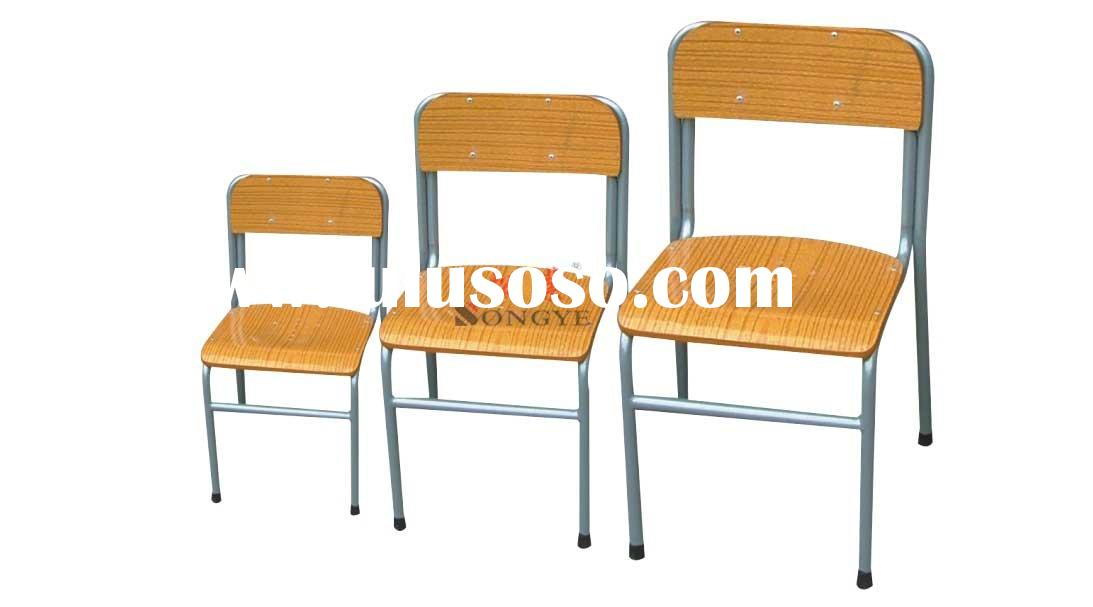 Student Chair,school desk and chair,desk and chair,educational furniture,reading table,school furnit