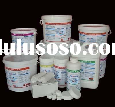 Pool Chemical Swimming Pool Chemical Swimming Manufacturers In Page 1