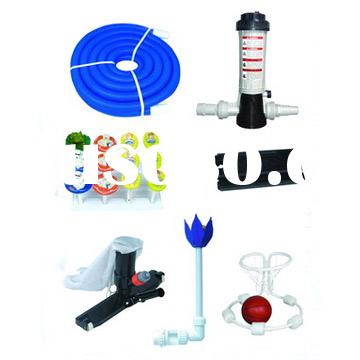 Swimming Pool Products Swimming Pool Products Manufacturers In Page 1