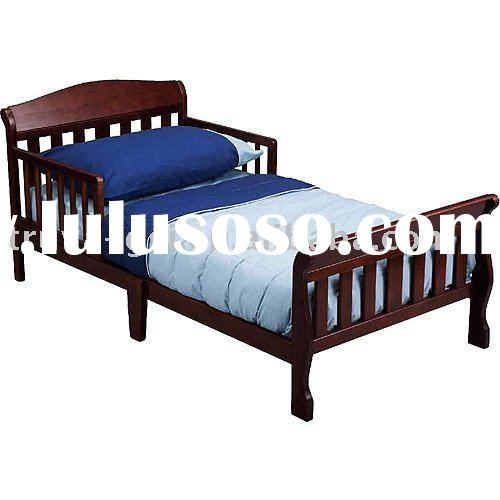 Toddlers Bed Philippines Toddlers Bed Philippines